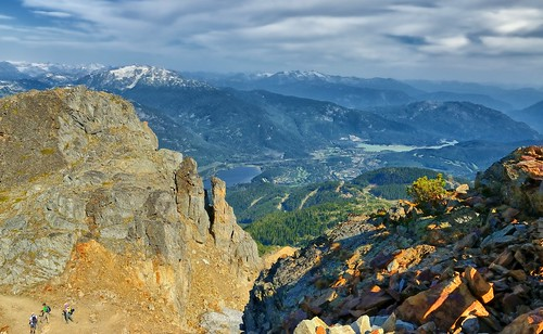 canada whistler britishcolumbia s hikes
