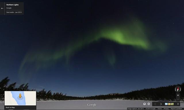 1_aurora.jpg