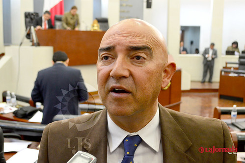 Miguel Maza Hernández