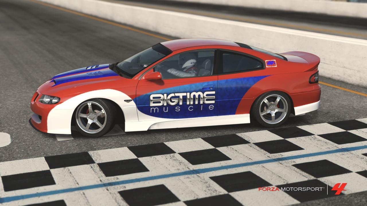 DS AM GTO 01
