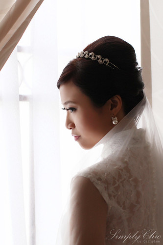 Mun ~ Wedding Day