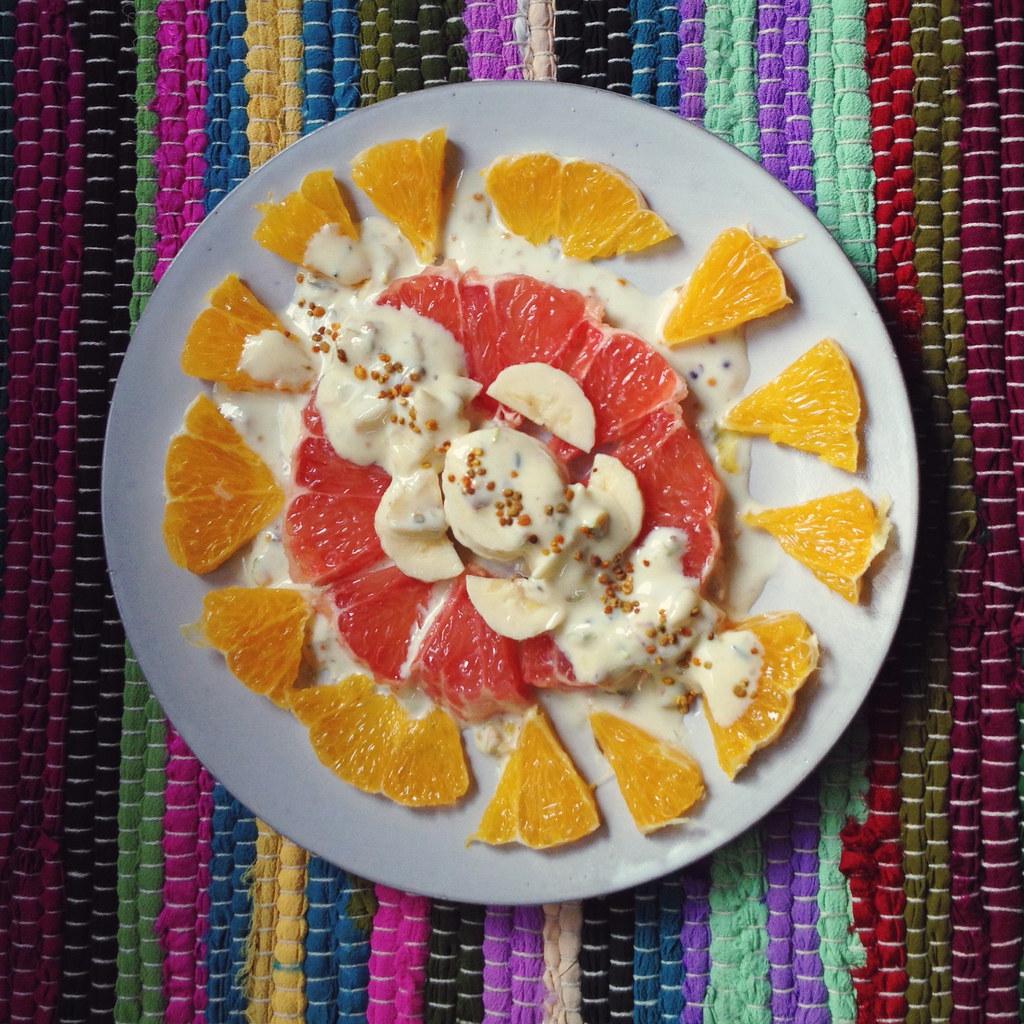 Citrus salad 2 Val