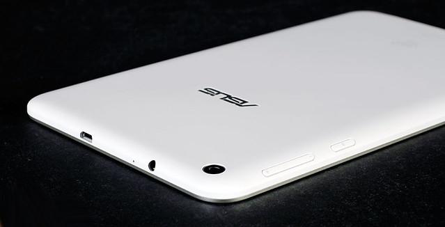 Asus MemoPad 8 ME181C 2014 – tablet 8 inch tốt dưới 200$ - 62983