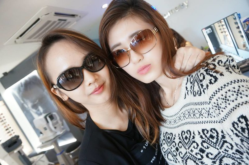 optical shop in penang
