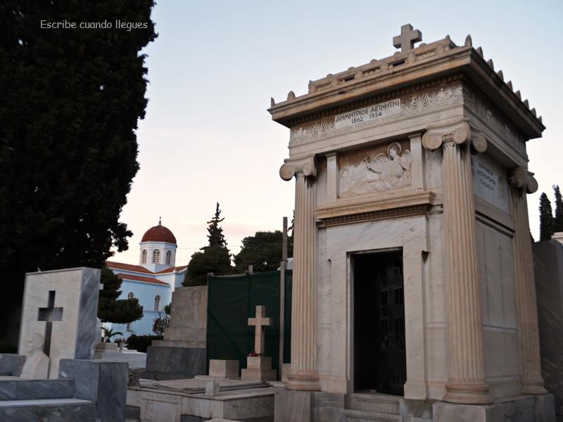 CementerioAtenas7
