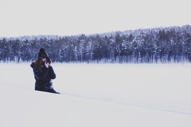 Finnland_daysix-21 Kopie