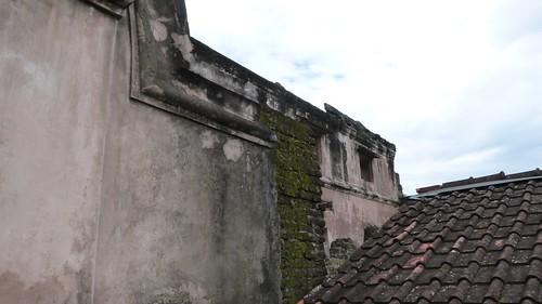 Yogyakarta-4-030