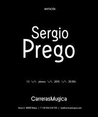 Sergio-Prego