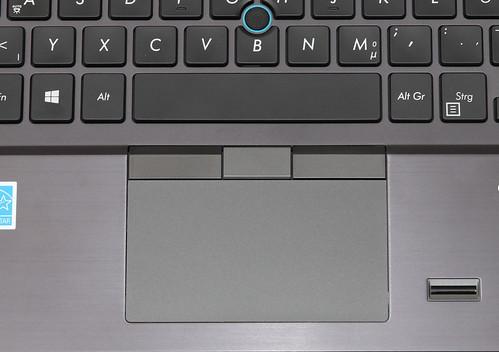 Đánh giá chi tiết AusPro BU201LA - Laptop doanh nhân đa nhu cầu sử dụng - 61639