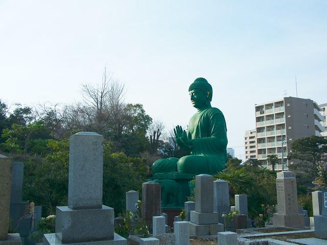 150125_Touganji 1