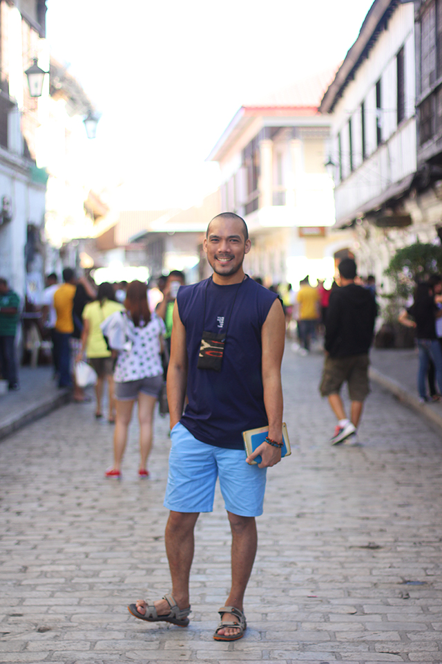 Postcards-from-Vigan_part-4_24