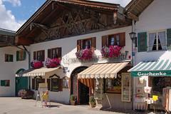 Mittenwald - Obermarkt (06)