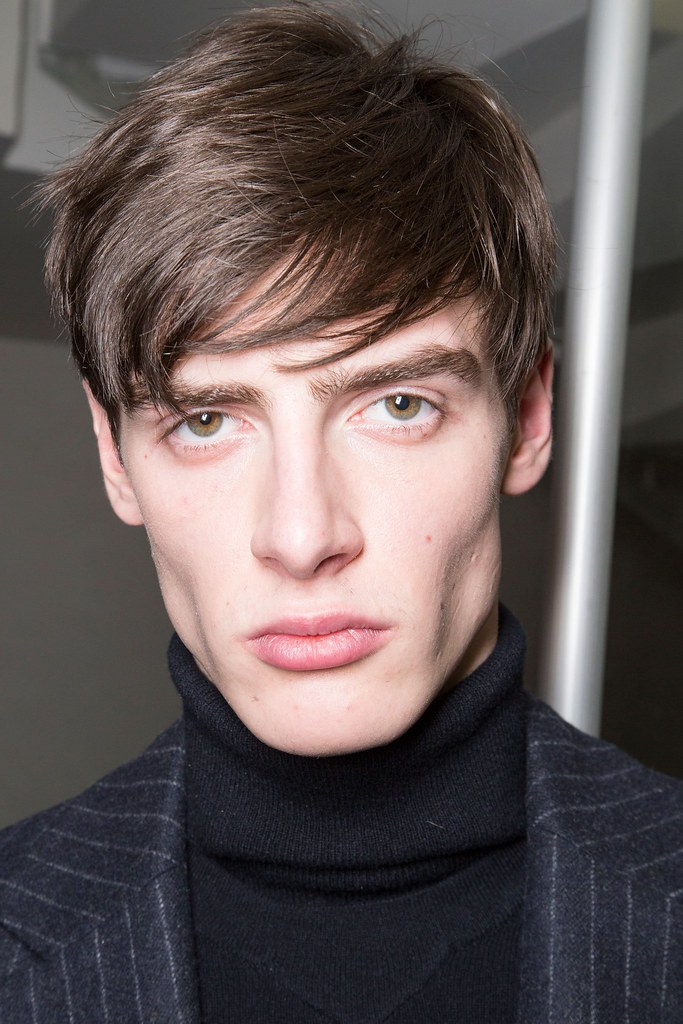 FW15 Paris Hermes205_Connor Paterson(fashionising.com)