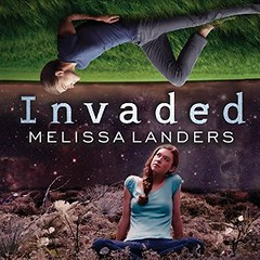 Invaded - Tantor Review