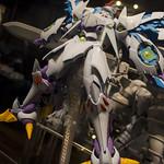 Kotobukiya_PHEx2015W-95