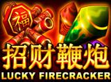 Online Lucky Firecracker Slots Review