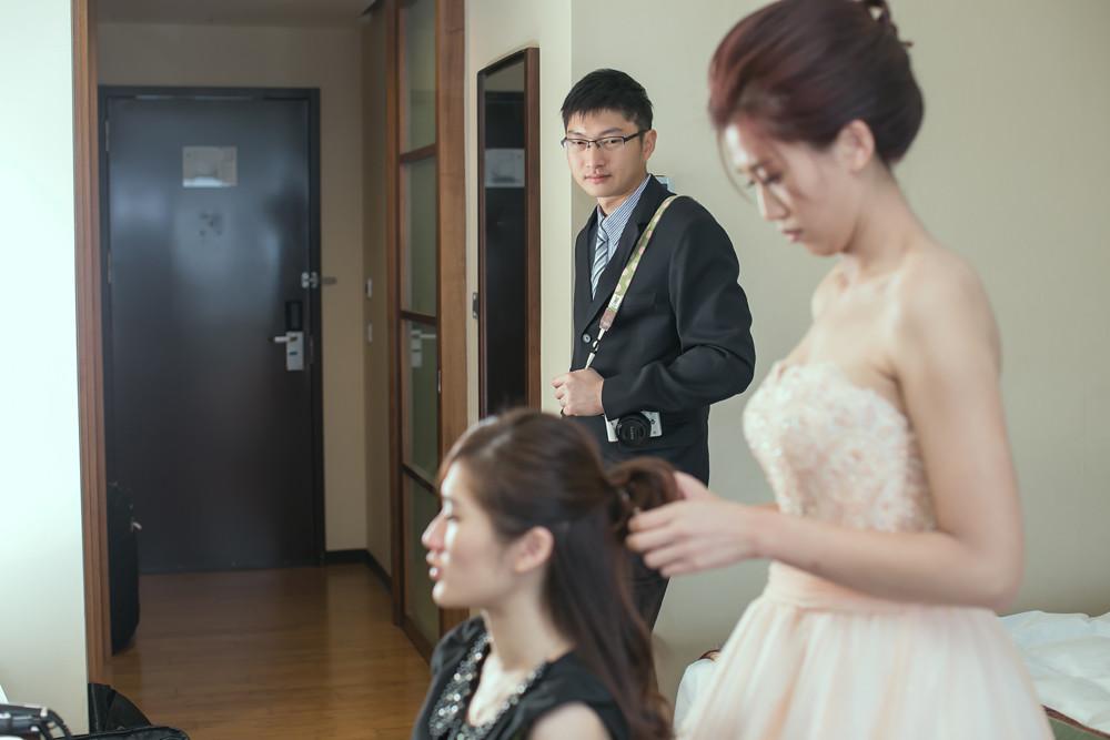 20141220耐斯王子大飯店婚禮記錄 (51)