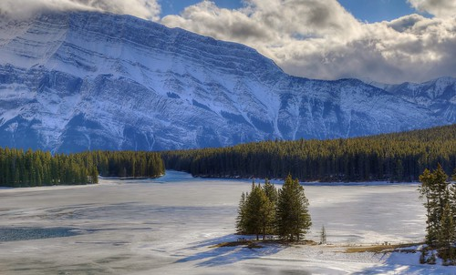 park morning travel trees winter vacation two sky copyright mountain lake holiday snow tree ice nature canon jack island photography eos town frozen photo paradise quiet view image pics joy picture rocky ab pic tourist canadian resort international evergreen national photograph alberta destination banff rockymountains frigid majestic allrightsreserved quietness banffnationalpark 6d kanata twojack canadianrockymountains twojacklake touristdestination traveldestination resorttown holidaydestination cuthill albertatourism canon6d tourismalberta westrockbob canoneos6d bobcuthillphotographygmailcom bobcuthill