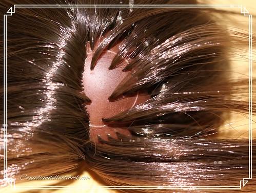 Lori_hair_Fotor