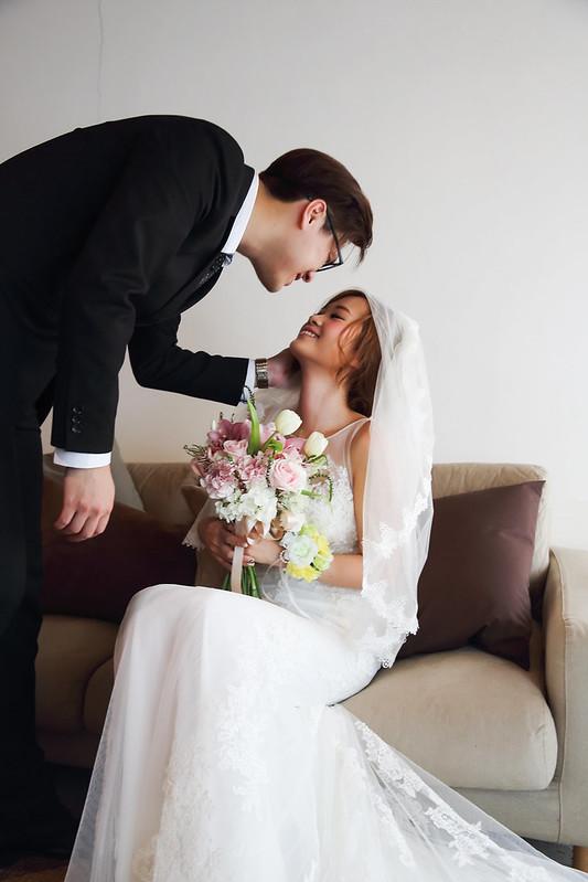 顏氏牧場,後院婚禮,極光婚紗,海外婚紗,京都婚紗,海外婚禮,草地婚禮,戶外婚禮,旋轉木馬_0058