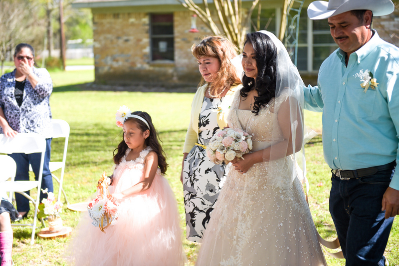 eduardo&reyna'sweddingmarch26,2016-1392