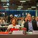 1. Tagung des 5. Parteitages in Magdeburg by DIE LINKE