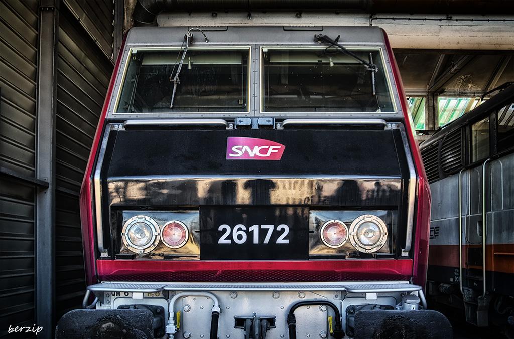 grand train  27053696152_43df53bd99_o