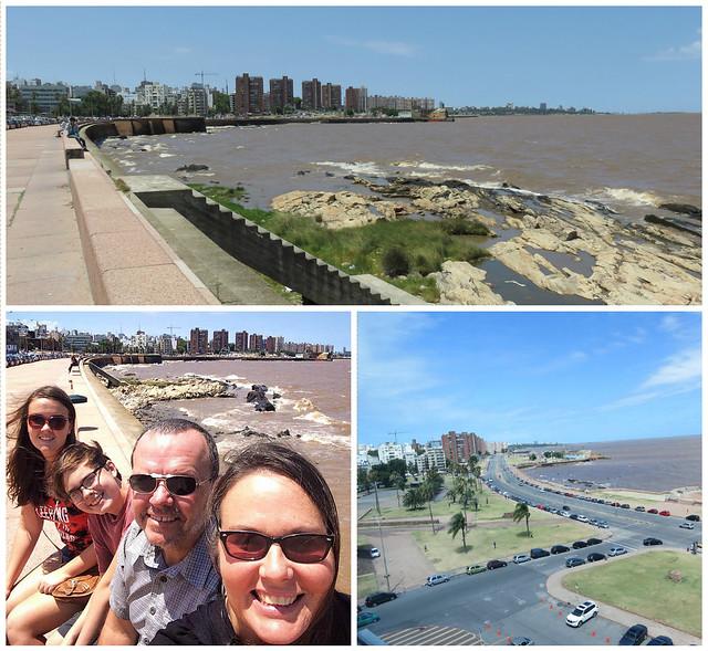MontevideoWaterfront