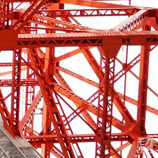 東京タワーあおり2_周辺部_24mmF40_Z