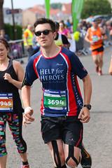 Edinburgh Marathon 2016_1432