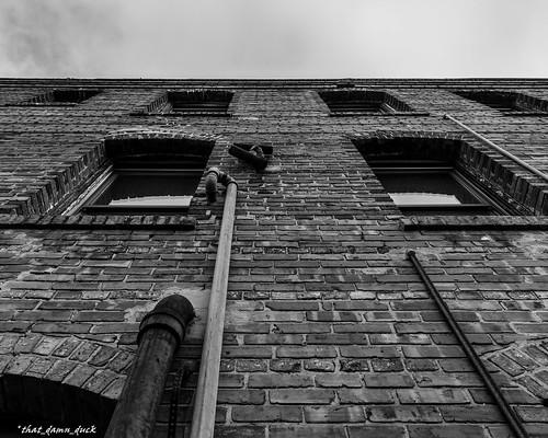 bw abandoned architecture blackwhite unitedstates southcarolina pointofview urbex urbanexplorer