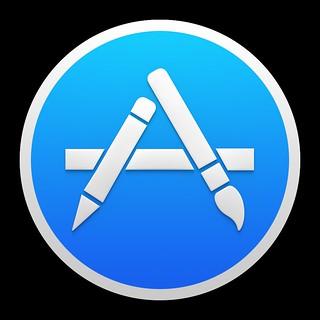 MacBookにインストールしたアプリ