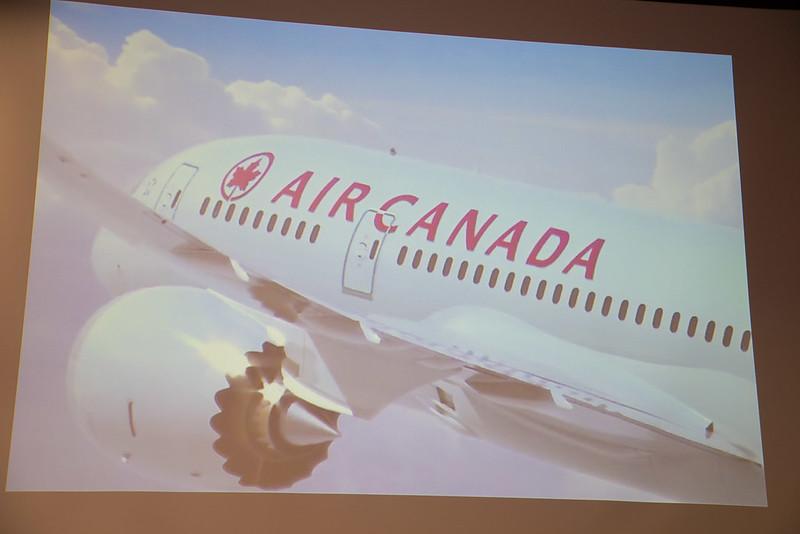 Canada_150-50