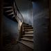 I follow you by Post-Mortem (Alexandre Katuszynski)