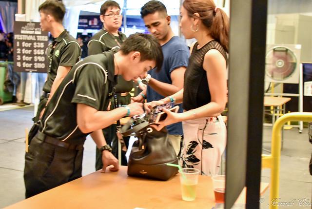 Beerfest Asia 2016-40