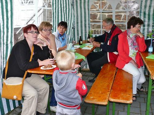 Kapellenfest - 12.6.16 (38)