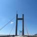 bridge by helena.e