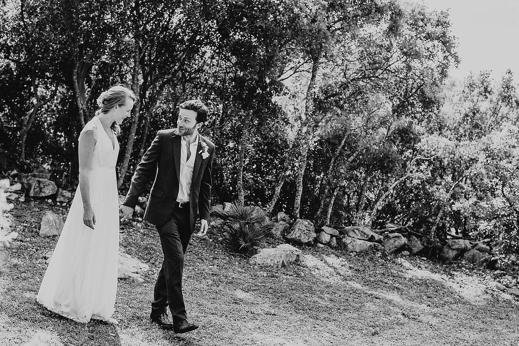 portugal-wedding-photographer_GR_13