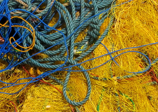 Ropes and Nets (IMG_4794c)