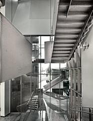 SCHOOL OF ART & ART HISTORY, UNIVERSITY OF IOWA