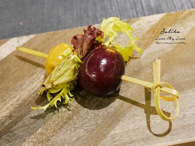 東區餐廳美食推薦乃渥爾料理 (14)