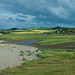 Small photo of Salthouse Norfolk