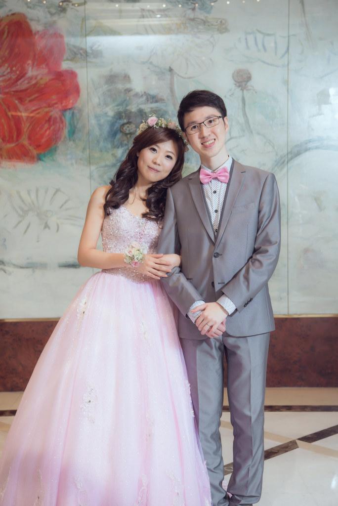 20160528華漾中崙婚禮記錄 (855)