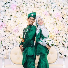 Book your wedding photography at RM250 only. Please contact 014-236 2948 if you're interested for more information.  #shutterlicious #lukecarliff #weddingmalaysia #weddingphotographer #weddinginspiration #wedding #weddingphotography #photography #portrai