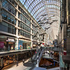 eaton centre by Chimay Bleue