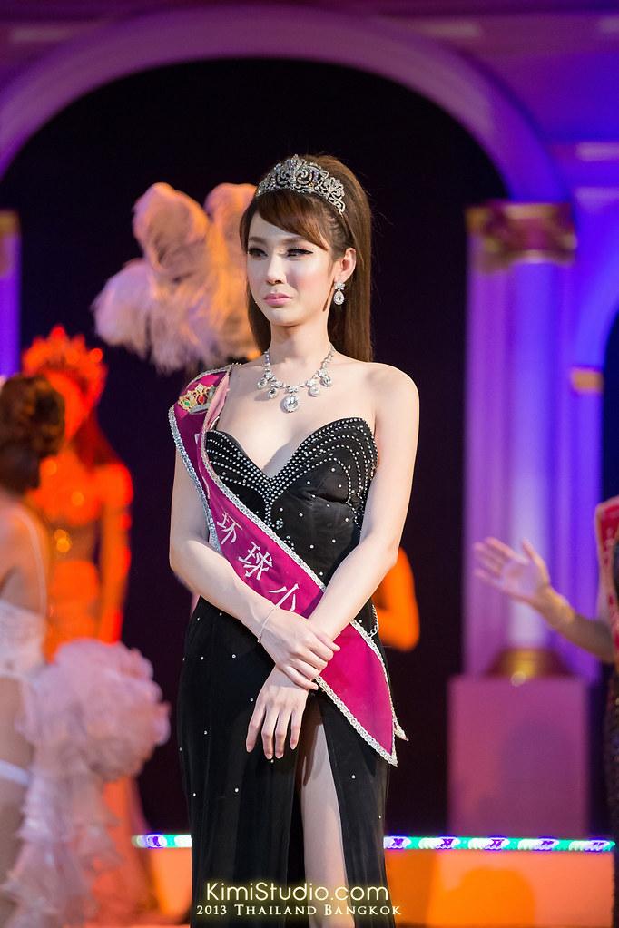 2013.04.30 Thailand Bangkok-139
