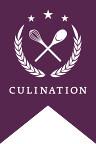 culination-logo