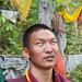 blind monk 1