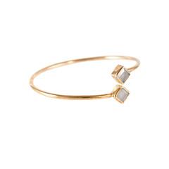 Nefertiti Armband