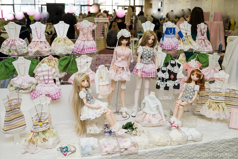 DollShow37-5266-DSC_5257